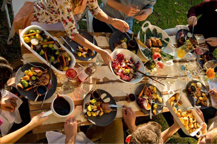 adelaide-hills-food-wine