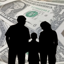 Families Today: Simple Smart Strategies for Solving Modern Money Problems