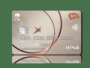 Как закрыть дебетовую карту хоум кредит
