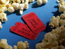Basel movies