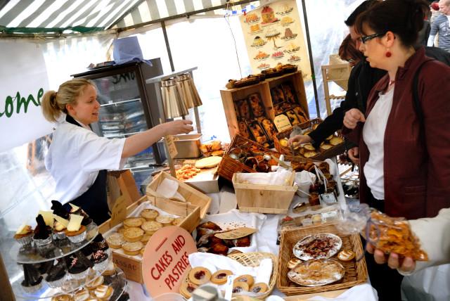 eat-festival-food-heroes-market