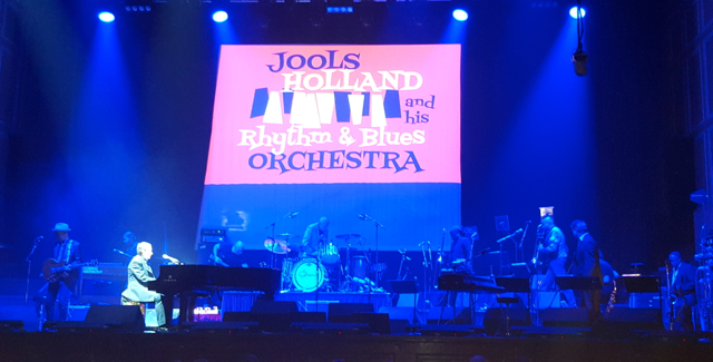 jools1