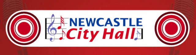 newcastle-city-hall-237