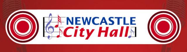 newcastle-city-hall-237