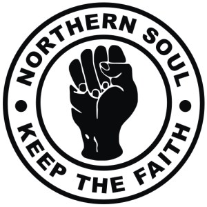 northern-soul-fist