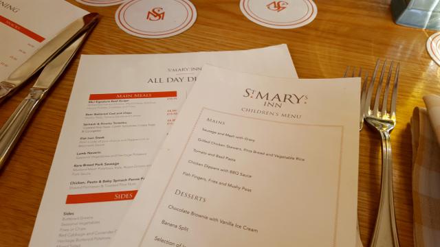 st-marys-menu