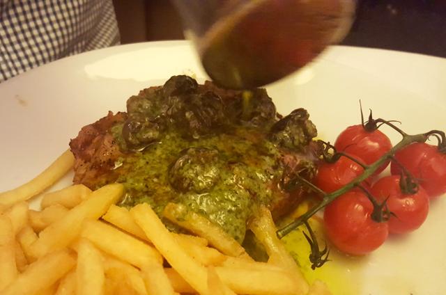 mpw-steak-sauce