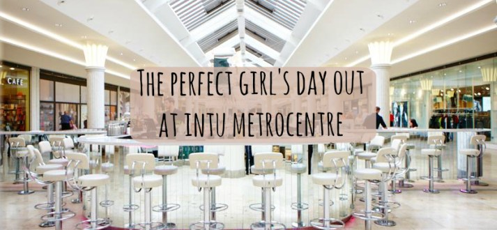tips for visiting metrocentre near newcastle