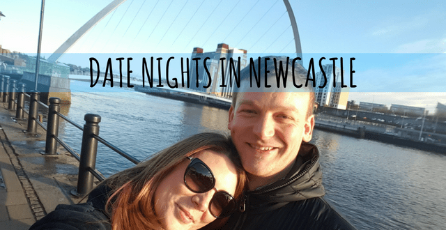 newcastle dating Newcastle's best free dating site 100% free online dating for newcastle  singles at mingle2com our free personal ads are full of single women and men  in.