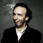 Roberto Benigni, an actor of smiles and tears