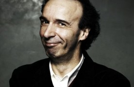 Who is Roberto Benigni