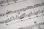 Italian Music you should listen to, part II