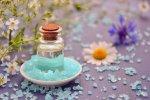 Beauty Treatments at Italian Spas II