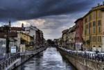 Milan Itineraries