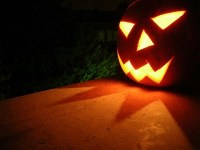 Italian Events Celebrating the Celtic Halloween Tradition