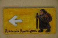 Via Francigena II