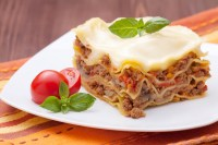 "10 Best Italian ""Primi Piatti"""