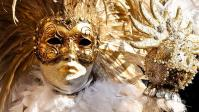 Venetian masks tradition: the real beauty of Carnevale