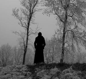 triora witches