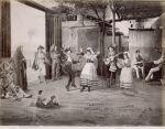 Italian Folklore