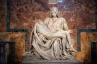 Art in the Renaissance