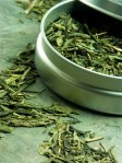Herbs and Your Microwave: a perfect match!