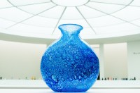 A History of Venetian Glassmaking