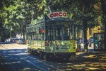 A brief guide to Milan's Public Transport
