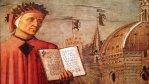 Time to meet Dante Alighieri, Italy's poet