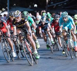 Giro d' Italia 2021