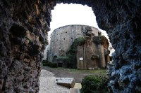 Back after 15 years, the Mausoleum of Augustus is finally open to the public