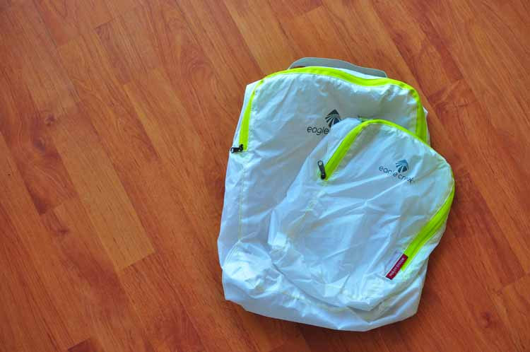 Top 5 Most Useful Things I Pack When Travelling >> Life In Limbo