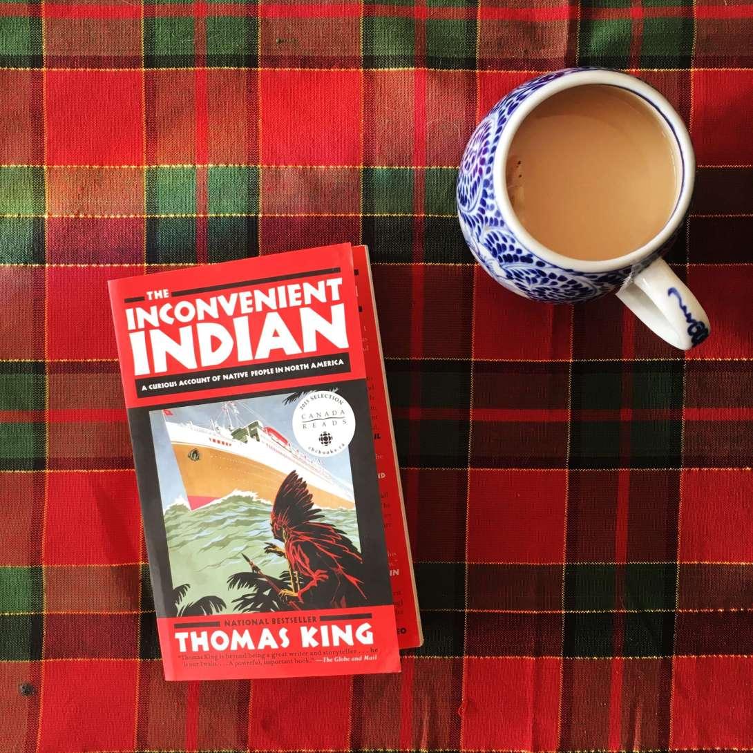 Book Club: November + December >> Life In Limbo
