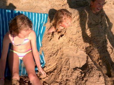 cadiz beach with kia and rana 2