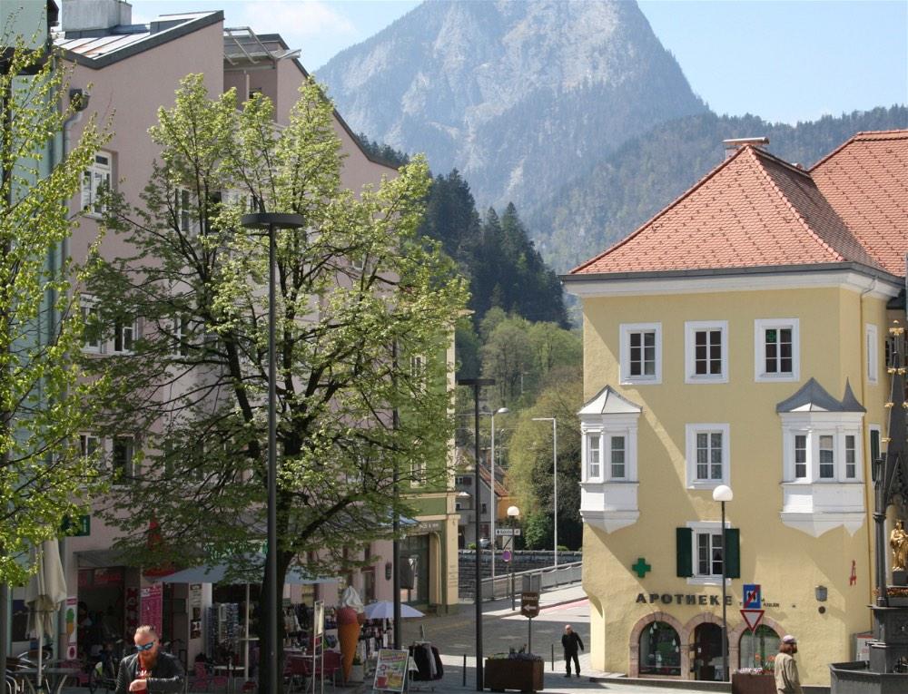 austria Kufstein 3