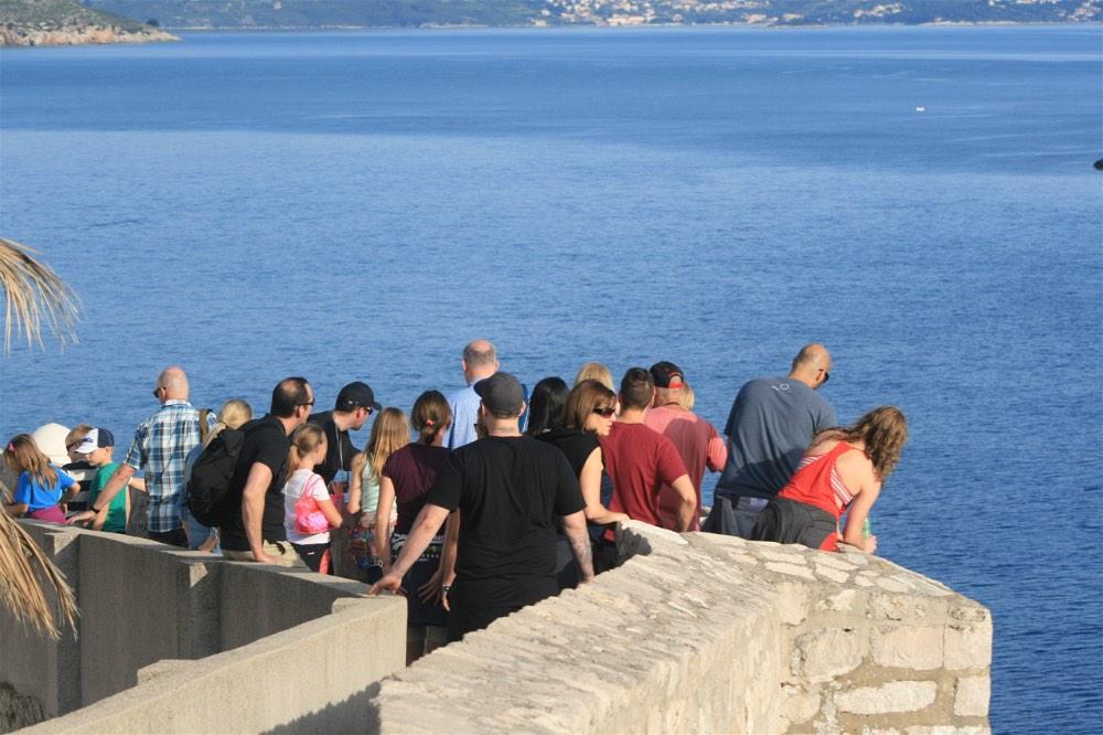 city walls trip dubrovnik - 1 (27)-opt