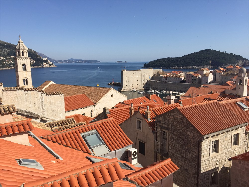 city walls trip dubrovnik iphone - 1 (10)-opt