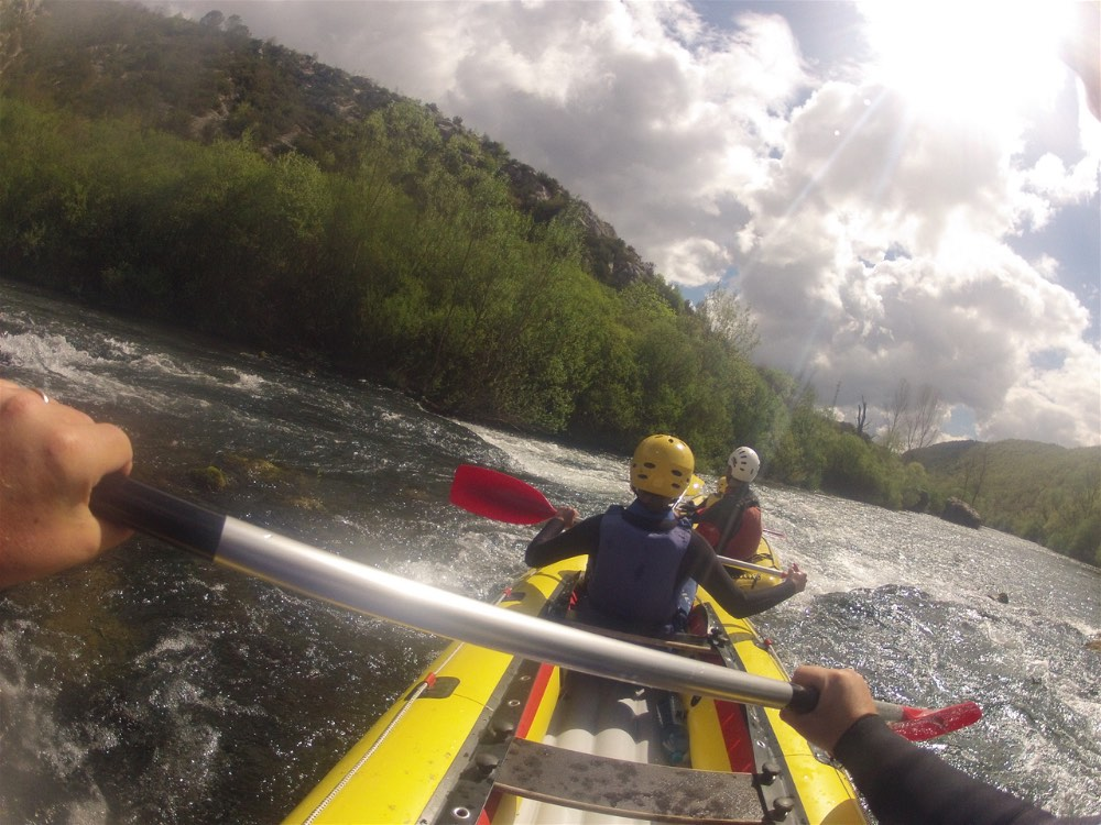 river rafting - 1 (15)-opt