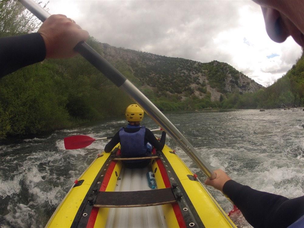 river rafting - 1 (18)-opt
