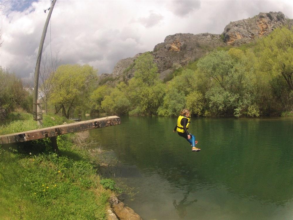 river rafting - 1 (24)-opt