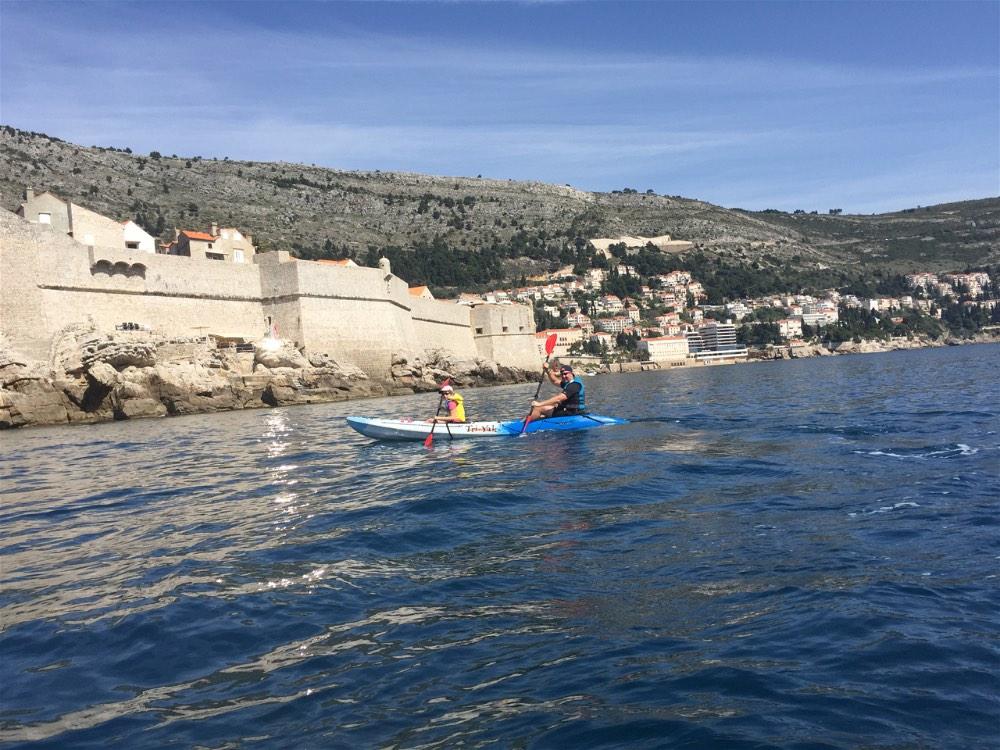sea kayaking - 1 (12)-opt