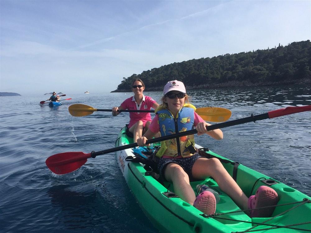 sea kayaking - 1 (40)-opt