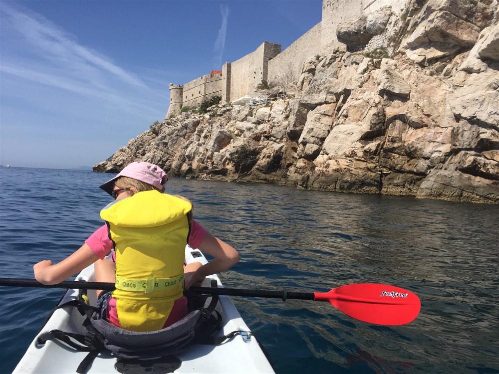 sea kayaking - 1 (9)-opt