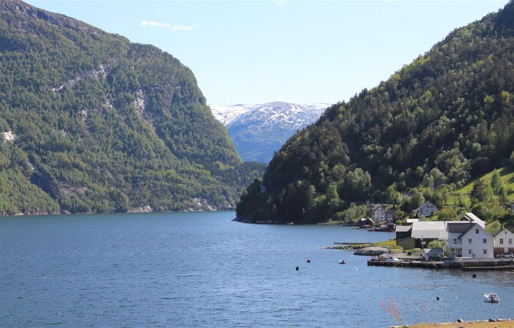 Hardangerfjord10