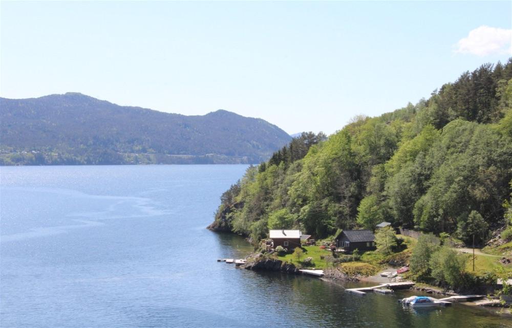 Hardangerfjord18