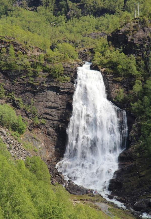Hardangerfjord3