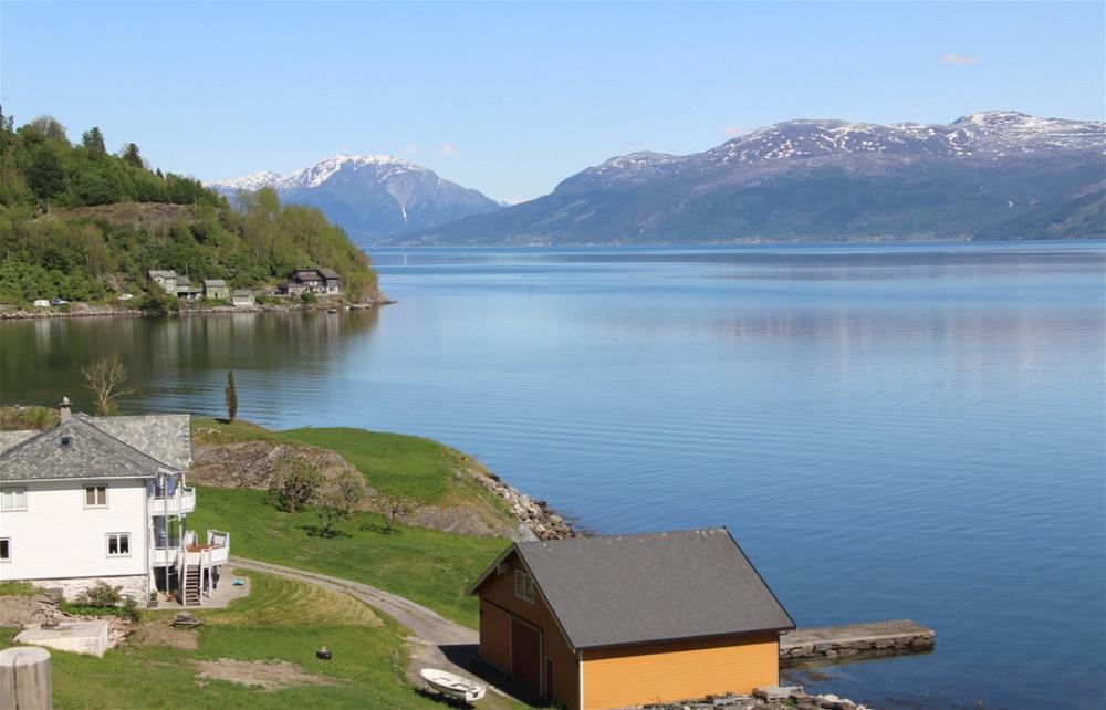 Hardangerfjord7