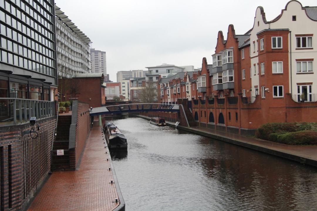 Birmingham 2 Sealife - 1 (29)-min