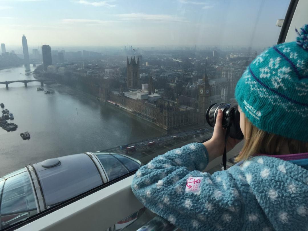 London 1 - 1-min