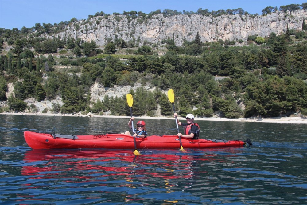 Sea Kayak Split - 74-min-opt